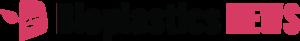 Bioplasticsnews-logo